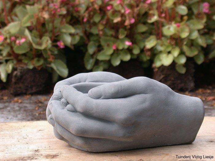 handen-samen-1400