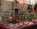 houten-lantaarn-div-vanaf-1200